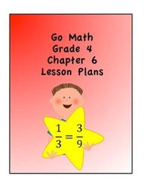 Lesson 13 homework 51 answers